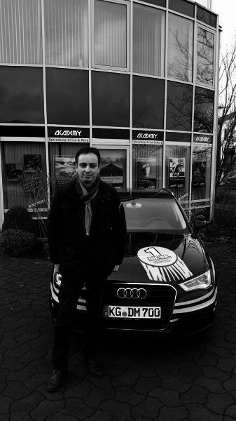 de.academy.fahrschulen.model.instructor.Instructor@6a82