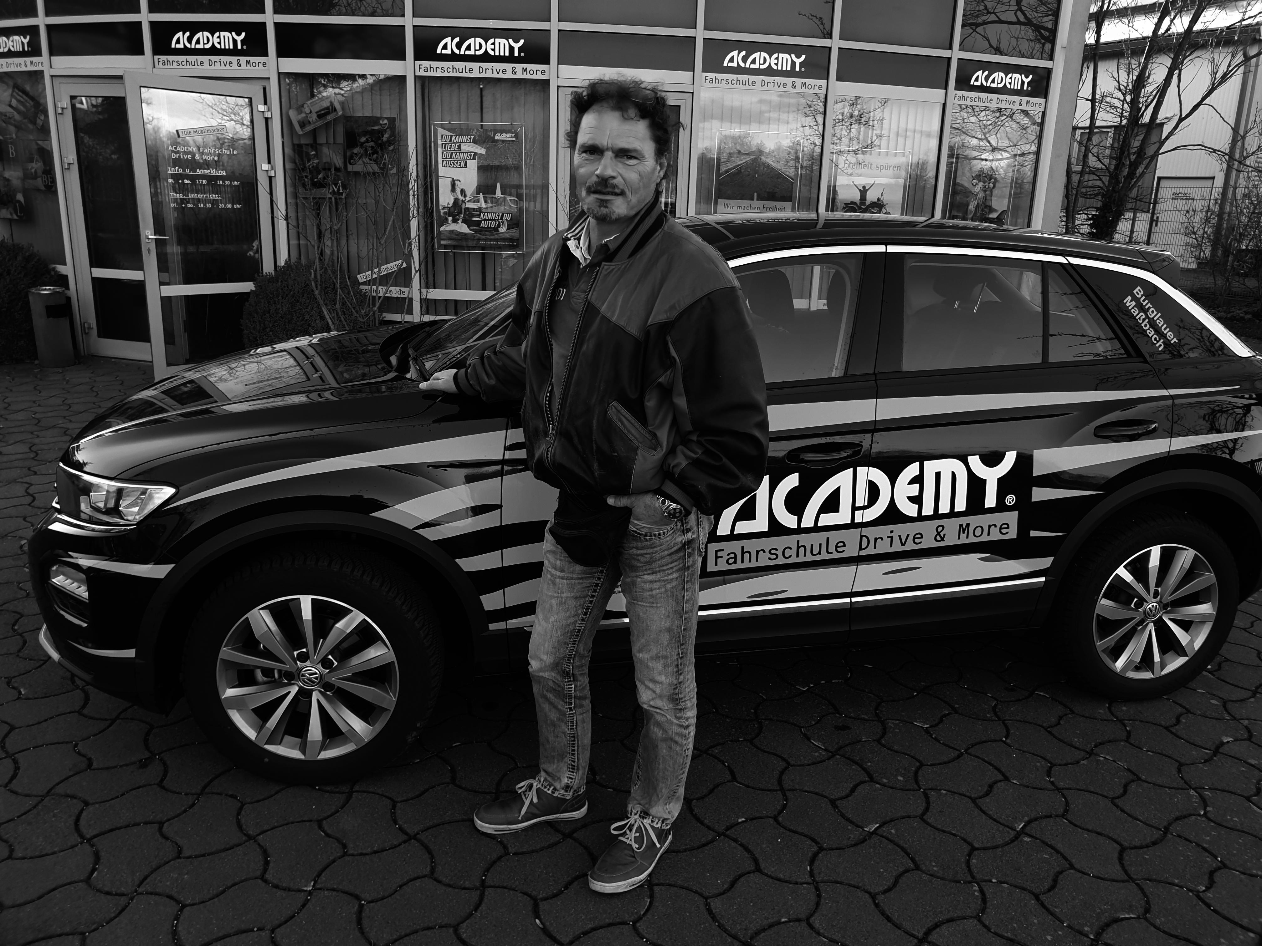 de.academy.fahrschulen.model.instructor.Instructor@6aa1